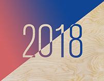 NVD 2018