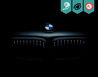 4 IDIOMAS XDRIVE BMW