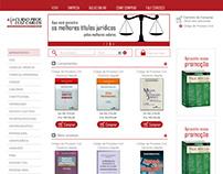 Websites Final Design