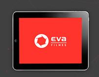 EVA Filmes