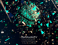 ZerStudioTV my space