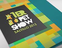 Pet Show - Exposición Canina