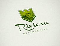 Riviera Residencial