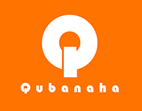 Qubanaha TV News, 2019