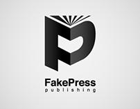 FakePress | identity