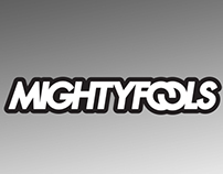 Mightyfools Queensday video