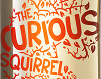 The Curious Wine Range