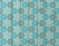 Print Pattern 2