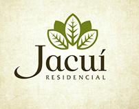 Jacuí Residencial