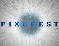Pixlfest Trailer Final