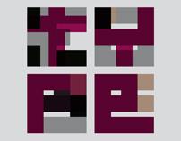 Typefaith*fonts – free typefonts