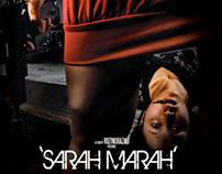 Shorties: Sarah Marah