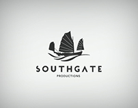 SOUTHGATE PRODUCTIONS