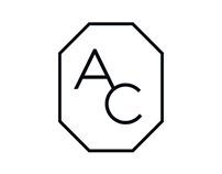Selected Logos 2014