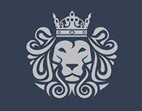 Logo Design TCA