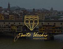 Logo Contest - Associazione Orefici di Ponte Vecchio
