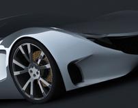 Concept X5