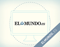 @ELMUNDO.es 1.000.000 followers
