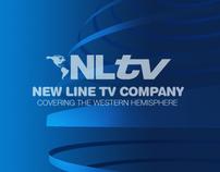 NEW LINE TV