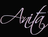 Cliente: Anita
