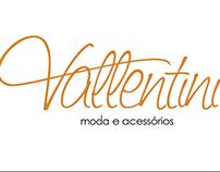 Cliente: Vallentini