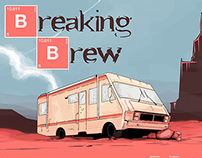 Breaking Brew