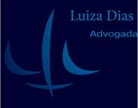 Cliente: Luiza Dias (Advogada)