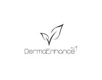 DermaEnhance