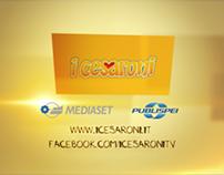 Video Promotional, i Cesaroni