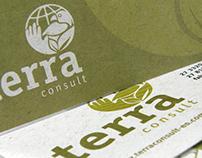 Terra Consult