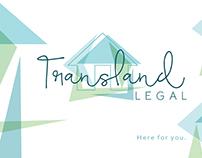 Transland Legal