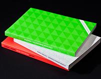 Agenda & Study Guide 2010-2011
