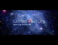 Gastro Impuls Imagefilm