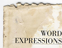 Word Expression