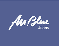 American Blue Jeans