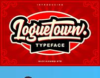 Loguetown - Free Download
