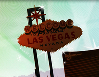 LVCVA - Vegas Bound