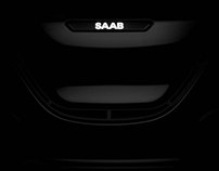 Saab Re-Birth 2017