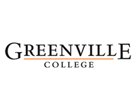 Work for Greenville College