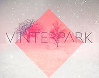 Vinterpark Identity