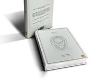 Penguin Design Award 2013   The Big Sleep