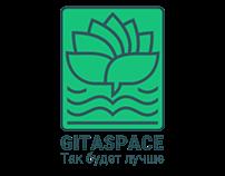 Gita Space
