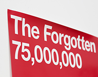 The Forgotten 75,000,000 // Massey