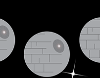"""""""That's No Moon"""" Phases"""