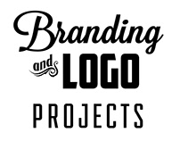 Logo Design and Branding