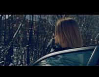 Commercial for Elena-Karagyozova.com