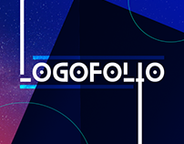 Branding and Logotypes