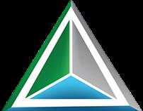 2 Fórum Empresarial do Polo Econômico de Goiana