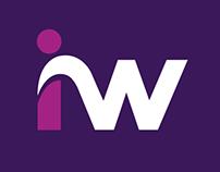 Branding iWerk