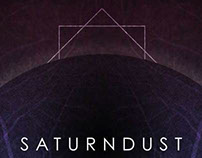 SATURNDUST : Sons Of Water